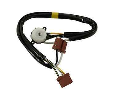 Ignition Switch Wire Cable Honda Civic Hatchback 1991-1996 35130-SR3-A01