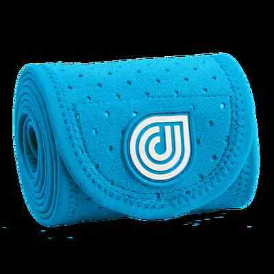 Dr Cool Ice and Compression Wrap - Medium