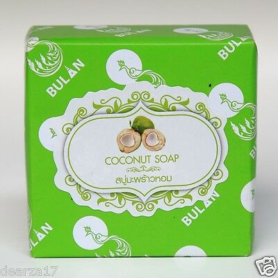 3 x 60 G. ORGANIC SOAP ENRICHED WITH NATURAL EXTRA MOISTURIZER FACE&BODY