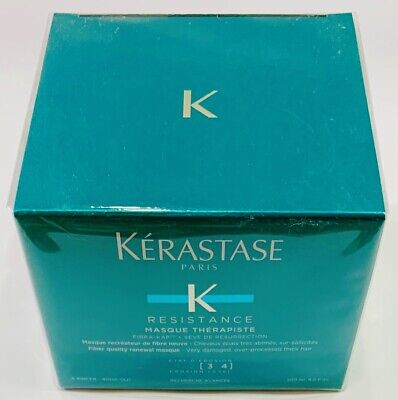 Masque Therapiste 200ML Kerastase