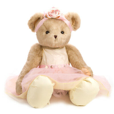 NEW Bearington Baby Giant Tippy Toeshoes 76cm