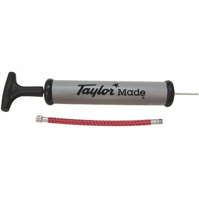 Hand Pump with Hose Adapter. Free Delivery