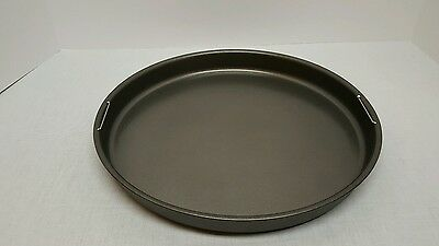 Nuwave oven model# 20301-20304 replacement drip pan