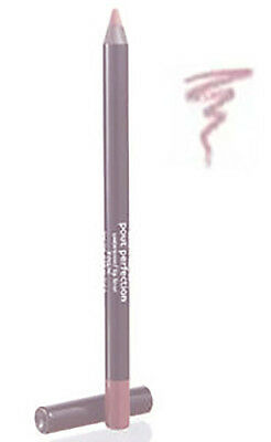 Laura Geller pout Perfection Lip Liner - Color: Fawn - Nude