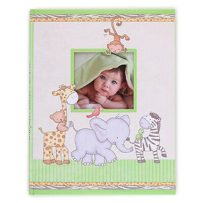A little miracle Baby Memory Book Unisex; Gender Neutral baby book NWT