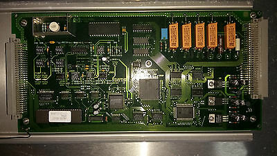 04155-66502 Analog Digital PCB for HP 4156A-Semiconductor Parameter Analyzers