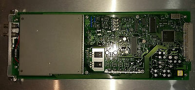04156-66503 TBR HRSMU EXCH  PCB for HP 4156A-Semiconductor Parameter Analyzers