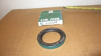 20594  CHICAGO RAWHIDE OIL SEAL   new  CR