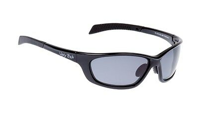 Ugly Fish P1101 Sunglasses with Polarised lens for Maximum UV protection NEW