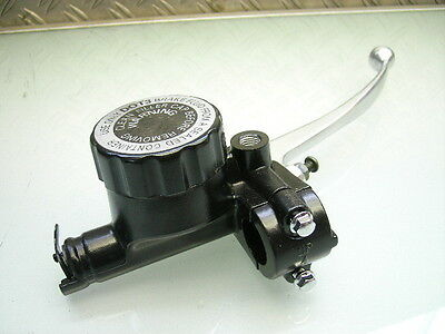 New High Quality Reproduction Master Front Brake Cylinder Rd250 Rd350 1973-75