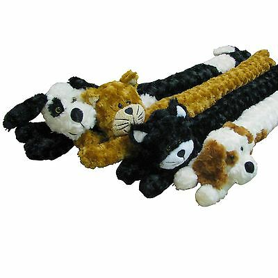 Cat and Dog Draught Excluders