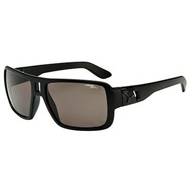 **offer** Cebe Look At Me! Sunglasses (1500 Grey Polarized Lens All Black Frame)