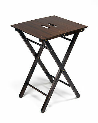 Purdey Small Camp Table