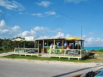 business opportunity, Bahamas registered company and land for sale