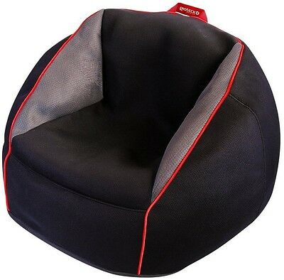 Gioteck RC-1 Kids Ergonomic BeanBag Gaming Chair & Speakers PS3 PS4 xBox One 360