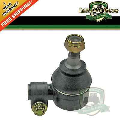 C5NN3A302B NEW Ford Tractor Power Steering Cylinder End  2000 2600 3000 3600+