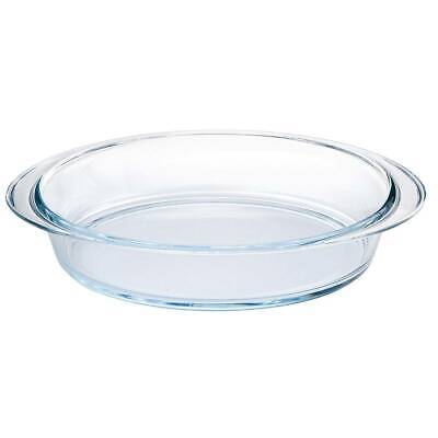 Pyrex Collection Fuente Oval 39 x 27cm
