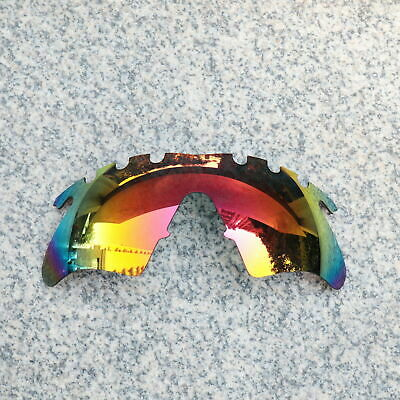 RAWD MIDNIGHT SUN Replacement Lenses for-Oakley M Frame Heater ...