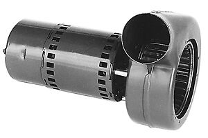 408 General Purpose Centrifugal Blower