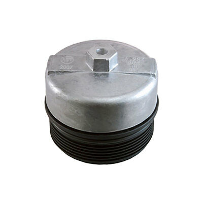 84mm Oil FIlter Wrench