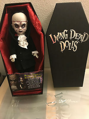 Living Dead Dolls - Scary Tales Vol.2 - The Beast