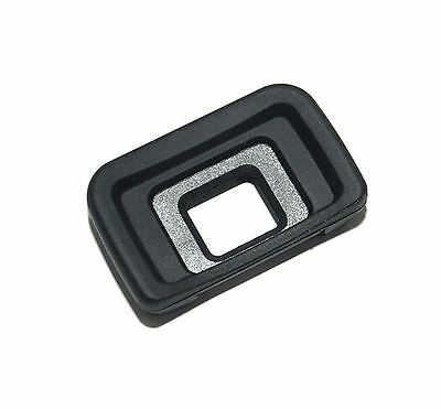 JJC EO-1 Eyecup Eyepiece Viewfinder for Olympus Olympus E3 E30 etc Replaces EP-7