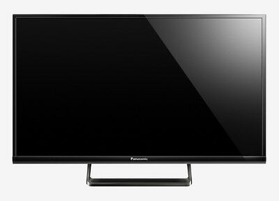 sony kdl 32wd757 80 cm 32 zoll full hd smart led tv 400 hz dvb t2 2096495 eur 399 00. Black Bedroom Furniture Sets. Home Design Ideas