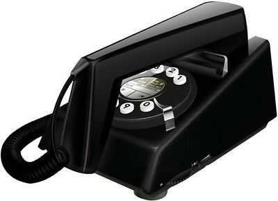 Geemarc Trimphone Black