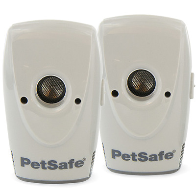 PetSafe Anti Bell Station PBC19-14778 Ultraschall InDoor