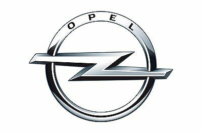 Opel - Chip Tuning File Service - POWER & ECO Tuning - DPF/FAP & EGR OFF