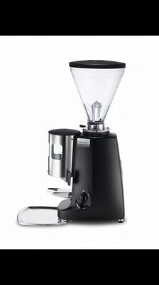 Mazzer Super Jolly Automatic Commercial Espresso Coffee Bean Grinder