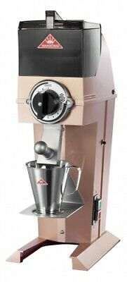Brand New Cheap  Mahlkonig Guatemala Lab Commercial Coffee bean Grinder