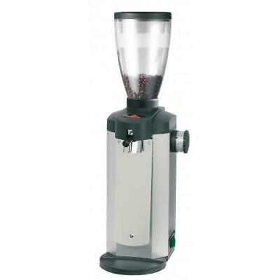 New Mahlkonig Tanzania Commercial Coffee Beans Grinder