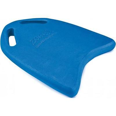 ZOGGS Standard Adult Kickboard For Swim Training Swimming Training Aid