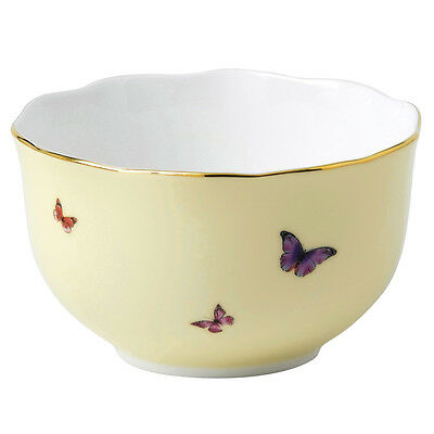 NEW Royal Albert Miranda Kerr Joy Bowl 11cm