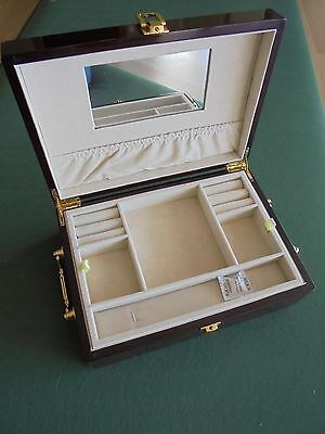 LACQUERED JEWELLERY BOX_unused_ships from AUS!_xx4_B1b2