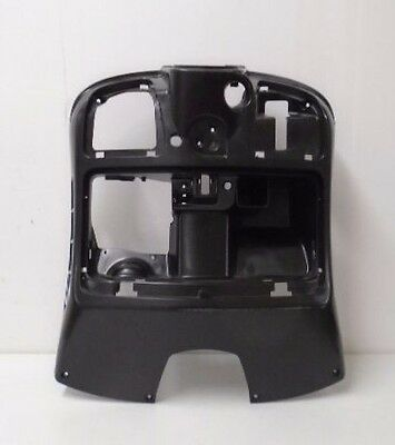 Vespa Gt 125 200 Gts 125 150 250 300 Glovebox Compartment Panel New Rrp £140.70