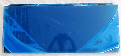 New in Box Promaster Golf Cart Fold Down Windshield for E-Z-GO Models Clear