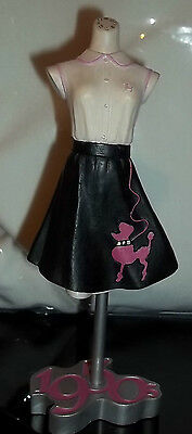 The Latest Thing Stacy Bayne Mannequin Rare Figurine/Statue Ornament Collectable