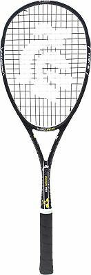 Black Knight Ion Element PSX Squash Racquet, Brand new