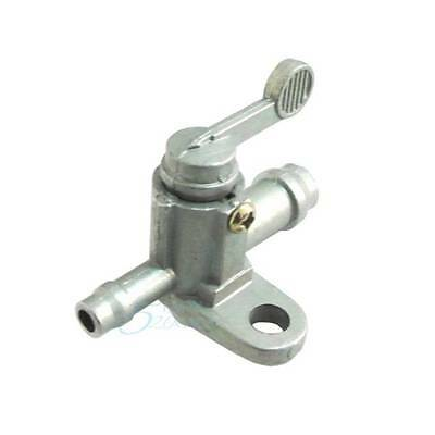 Fuel Petcock Switch Cut-Off Valve For Yamaha PW50 Y-Zinger 1992-2013 Bike Parts