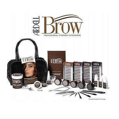 Ardell Professional - Brow Beauty Products - 100% Genuine!