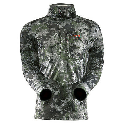 Sitka Core Hoody, Optifade Forest (10022-Fr)