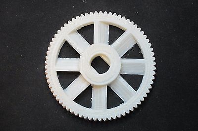 Hunt Boston Model 18 or 19 Electric Pencil Sharpener Replacement Gear