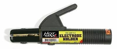 Hot Max 22022 200 Amp Electrode Holder, New, Free Shipping