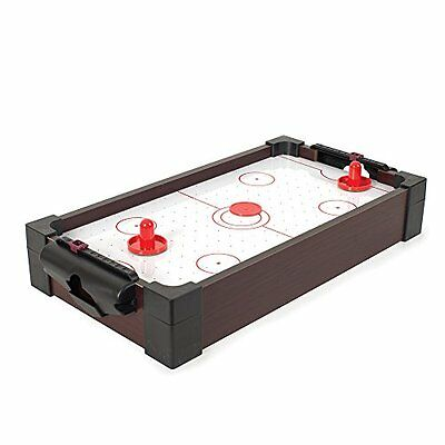 Funtime 16-inch Table Air Hockey