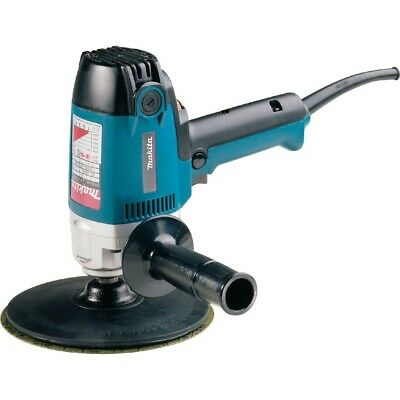 "Makita PV7000C 180mm 7"" 900W  Polisher Car / 220V"