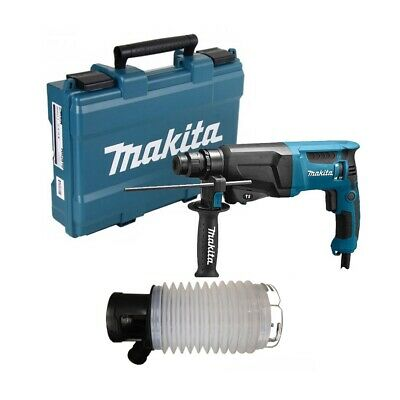 Makita HR2300 23mm Rotary Hammer Drill / 220V