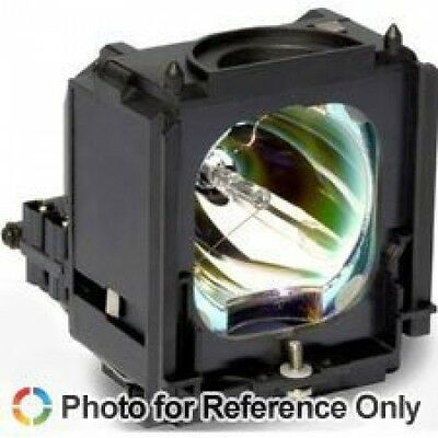 KCL SAMSUNG BP61-01195A TV Replacement Lamp with Housing