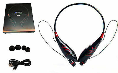 Auriculares Estereo Headphone S740T con Radio FM SD TF Bluetooth 4.0 MIC 4158